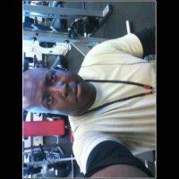 Exercises!!